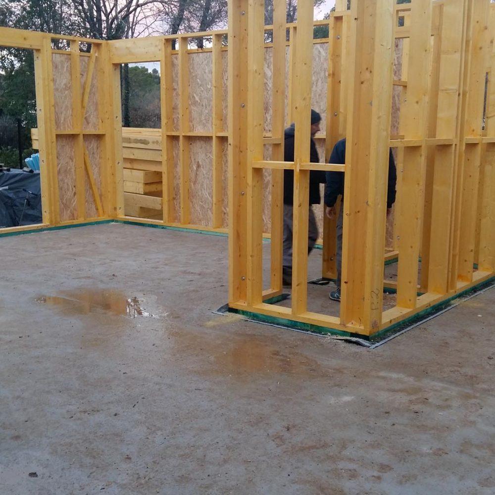 Certificate constructii case din lemn